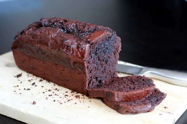 Recettes gateau au chocolat thermomix - Cake surprise thermomix ...