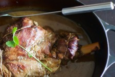 gigot Thermomix