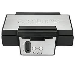 Gaufrier Krups Image