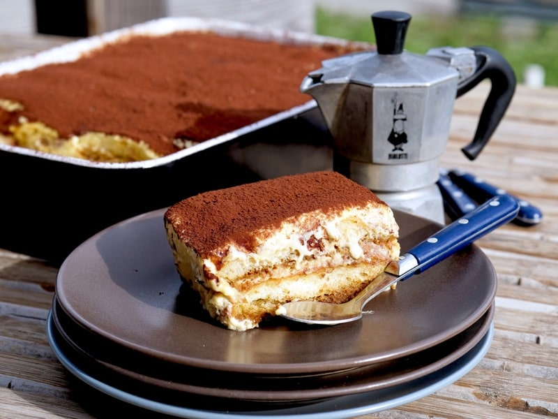Recette Cake Vegan Sucr Ef Bf Bd
