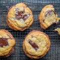 Meilleur cookie au Thermomix